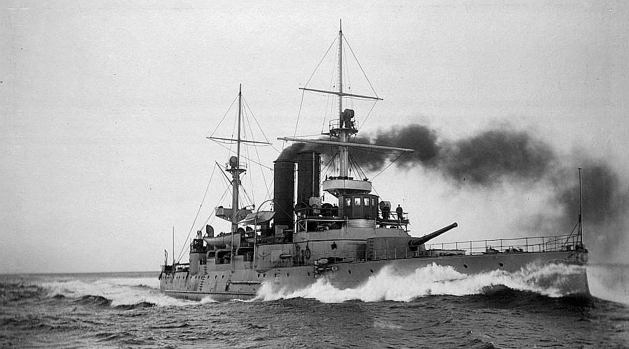 Norge-1901.jpg
